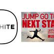 株式会社WHITE 「少年ジャンプアプリ開発コンテスト第2期」に入賞いたしました