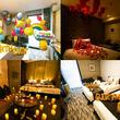 ストリングスホテル 名古屋がお届けする3つの客室デコレーションプラン『バルーンdeデコレーションプラン』・『タオルアートdeデコレーションプラン』・『キャンドルdeデコレーションプラン』販売開始