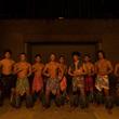 日本で唯一のプロのファイヤーナイフダンスチーム「シバオラ」2年ぶりにショーをリニューアル タイトルは『~進化~』