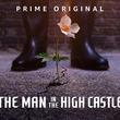『ブレードランナー』のタッグ再び!仮想SFドラマ『高い城の男』の魅力を出演者の尾崎英二郎が紹介