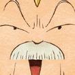 キタキタおやじがお出迎え。「メイプルストーリー」×「魔法陣グルグル」コラボイベントのティザーサイトが公開に