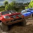"""「Forza Horizon 4」レビュー。移り変わる季節のなかで""""まごうことなきイギリスの姿""""が再現されている"""