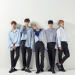 Mnet Japan の韓流情報バラエティ番組「M タメ BANG !~ただいま打ち合わせ中~」 11 月 1 日(木)より 60 分番組にリニューアル!