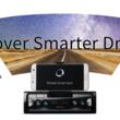 """パイオニア社製「Pioneer Smart Sync」の """"SF映画仕立て""""グローバルブランデッドムービーを公開!"""
