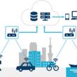 ソニーネットワークコミュニケーションズ、NECネッツエスアイ、オリックスの三社がELTRES(TM) IoTネットワークサービスの国内商用化に向けた共同事業開始へ