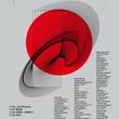 あのモナ・リザが3次元映像&立体音響でデジタルアートに!? 「MUTEK.JP 2018」最終ラインナップ発表!