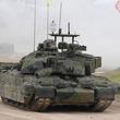 戦車と対戦車兵器の100年 人はいかに戦車装甲へ挑み、またこれを跳ね返してきたのか
