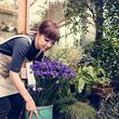 花屋でアルバイトしたい人必見!仕事内容や身に付くスキルを紹介