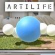 「ドワンゴゲーム会議(仮)」まとめ。飯田和敏氏がコンセプターを務める「ARTILIFE」や中村光一氏プロデュースの「テクテクテクテク」などの情報が発表