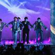 スティーヴ・アオキ&BTS (防弾少年団)の新曲「Waste It On Me」のリリック・ビデオが公開