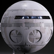 お値段130万円!SF映画『2001年宇宙の旅』ディスカバリー号のプロップを完全再現した1/10モデルが海洋堂から誕生!豪華モデラー陣によるハンドメイド商品