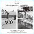 写真家夫妻エド・テンプルトンとディアナ・テンプルトン初の共作写真集が登場。出版を記念してサイン会を『BOOKMARC』にて開催!