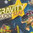 [SPIEL'18]ローカルマルチプレイのPCゲームを彷彿とさせる「Gravity Superstar」。重力を操って敵を踏め!