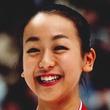 すっかり大人の女性!浅田真央、色香が「ティッシュ効果」で急増とファン絶賛