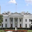 ホワイトハウス報告書、社会主義の危害を警告「歴史のゴミ箱に捨てよう」