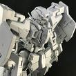 ガンプラ「MG 1/100 ガンダムデュナメス」が商品化決定!最新試作がおおさかホビーフェスにて展示!