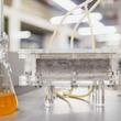 世界初。人間の尿とバクテリアを使ってバイオ「レンガ」を作り出す事に成功(南アフリカ研究)