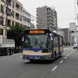 かつては路面電車、ナニワの路線バスなぜ衰退 いまやわずか2往復の阪神バス北大阪線