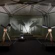 新進アーティスト毛利悠子が青森県の十和田市現代美術館で世界初個展
