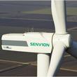 東芝エネルギーシステムズ、ドイツ・風力大手センビオンとの風力発電分野における販売提携について