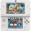 3DSのテーマに「ポケモン 百ポケ夜行」と「ポケモン ウルトラビースト」が登場!