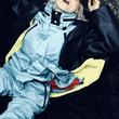 「MUZE/ミューズ」から【PVC TEDS COAT】が発売