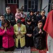 中国公安、キリスト教信者100人の海外渡航阻む