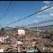 「目の高さ」から撮った被災地の映像 ジャーナリスト・神保哲生氏がウェブ上で公開