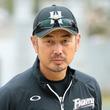 ロッテが吉井理人氏の1軍投手コーチ就任を発表「いつか戻ってきたいと」
