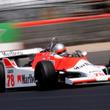 【RICHARD MILLE SUZUKA Sound of ENGINE 2018】もうひとつのF1グランプリ「Fusion Coin Masters Historic Formula One」が鈴鹿サーキットで東アジア初開催!