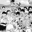 ラムちゃん、高木さん、ハヤテがキュウソネコカミの楽曲に乗せてお米への愛語る