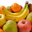 果物の「食べ頃」「当たり外れ」を見極める方法