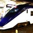 スカイライナー運転間隔を更新増発、普通列車4両編成を6両化_京成ダイヤ改正
