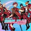 GMOライブゲームス:新作ゲームアプリ『REALIVE(リアライヴ)!~帝都神楽舞隊~』を発表!『AGF2018』も出展決定!