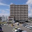 株式会社ビーロット「福岡県柳川市 収益用一棟賃貸マンション」取得のお知らせ