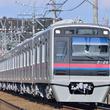 京成、12月にダイヤ改正 「スカイライナー」夕方に増発、普通列車は両数増
