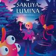 大阪城公園 夜の森を彩る「SAKUYA LUMINA(サクヤルミナ)」が12月15日オープン!