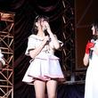 松井珠理奈がセンターで完全復活 荒井優希が初選抜 SKE48 最新シングル選抜メンバー発表