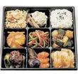 東京大丸店「中の人」たちが選んだ! 一番好きなお弁当トップ10