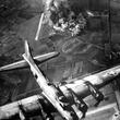 第二次世界大戦の爆撃による衝撃波は宇宙の端にまで届いていた可能性(英研究)
