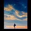 米津玄師、リリース記念の特別web radio『米津玄師 F / T RADIO』を公開!&各配信サイトでデイリーランキング合計32冠の快挙!!