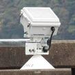 OKI、IoT技術を活用し、急激な水位上昇による水害対策に特化した超音波式「危機管理型水位計」を提供開始