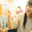 【合コン幹事はデキる男!】男の能力・価値を劇的に高めて、恋愛・仕事両面でより大きな成果を出す「合コン幹事検定講座」が初開講!