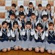 「ポッター平井の激推しアイドル!番外編」 NGT48・チームG「逆上がり」NMB48劇場出張公演レポート