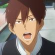 『ツルネ』第3話感想 これぞ青春!ツンデレかっちゃんに友達想いの遼平、弓道部みんな良い子!