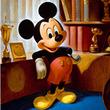 「ウォルト・ディズニー・アーカイブス」の空間を体験できる展覧会!「ウォルト・ディズニー・アーカイブス展」日本初開催決定