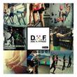 最新鋭のマシンとダンスプログラムが充実! 『DDD.H.FITNESS』イオンモール沖縄ライカムに12月末オープン