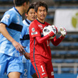 川口の引退/六川亨の日本サッカーの歩み
