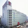匠大塚、さいたま市初(埼玉県2店舗目)となる、 匠大塚大宮タカシマヤを12月にオープン