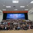 「第4回Quest Career in HaNoi 2018」開催結果速報!(2018年11月4日開催 於:ベトナムハノイ大学)